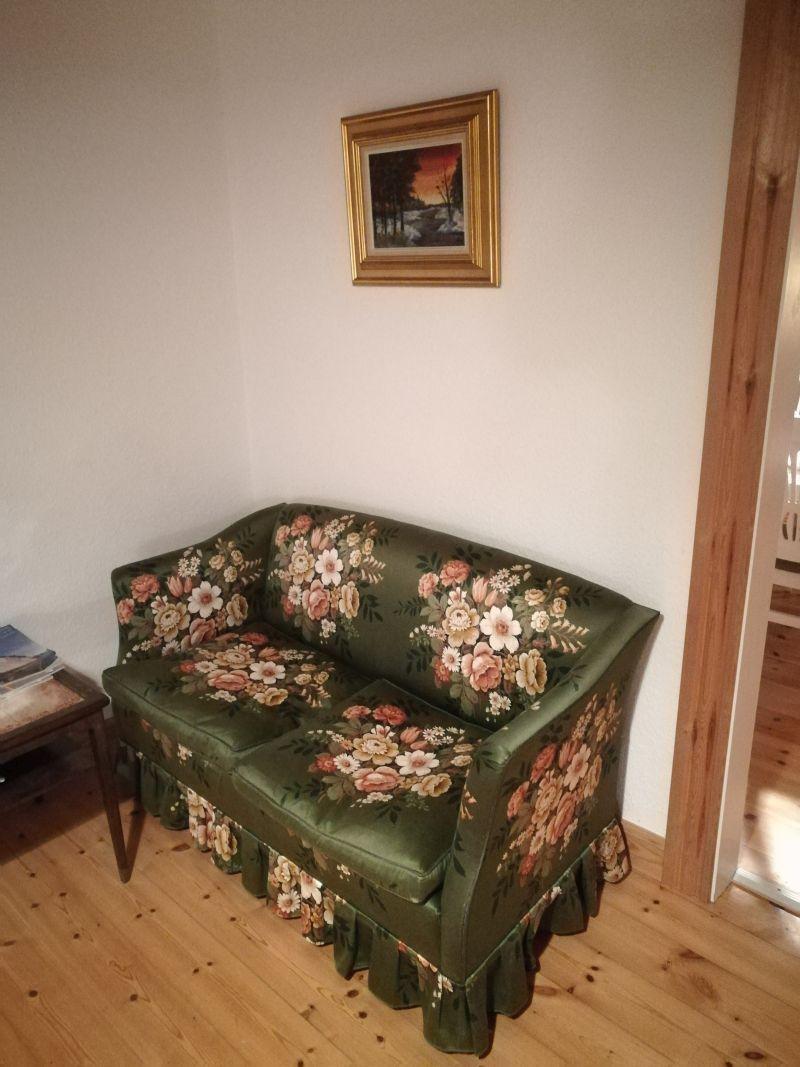 Ferienhaus elmelunde sofa mön