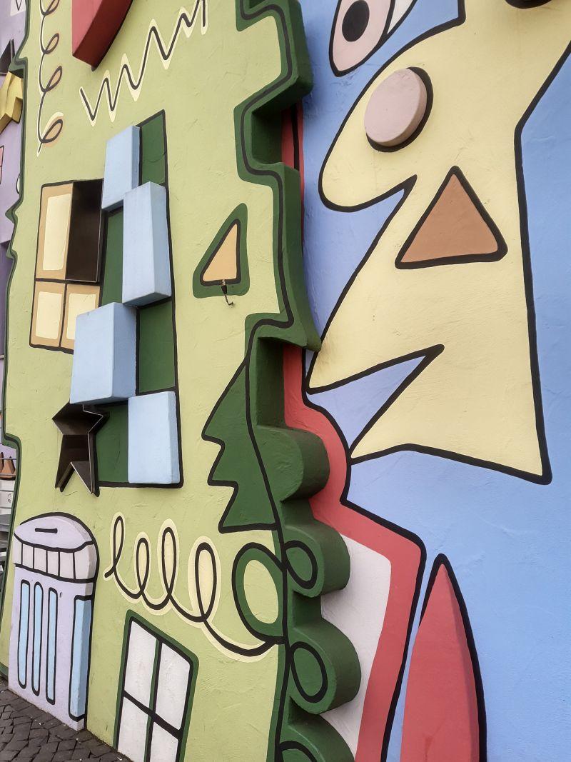 braunschweig happy rizzi haus details