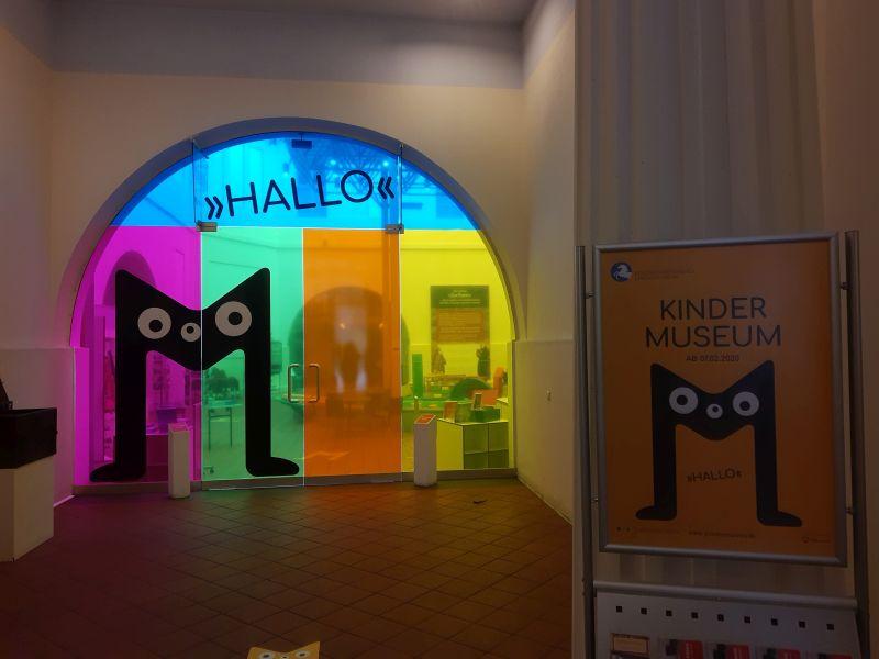 braunschweig kindermuseum eingang