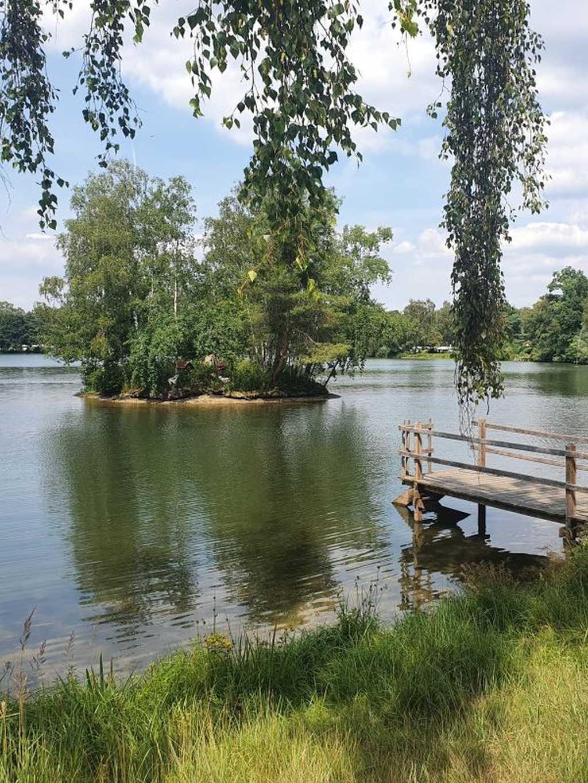 miriam keilbach nordkap nach suedkap springhorstsee