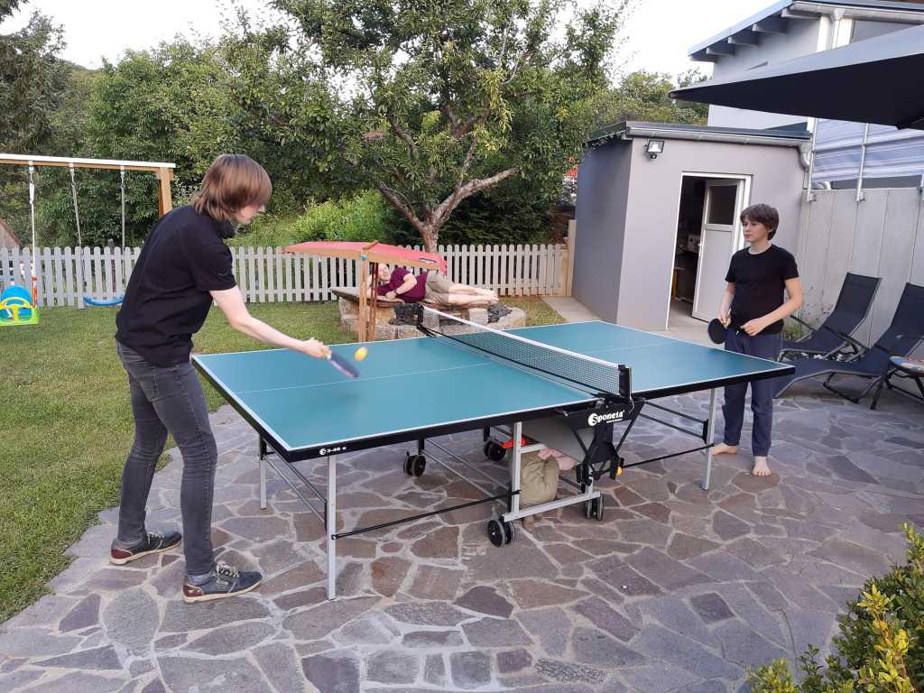 rhoen garten tischtennis