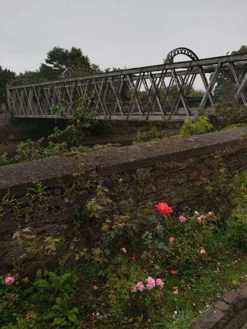 skibbereen eisenbahnbrücke