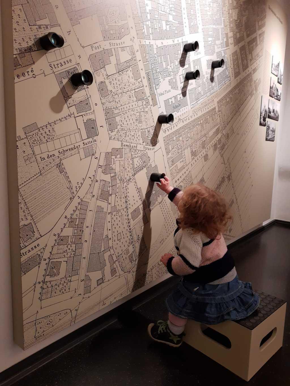 pößneck museum mit kind