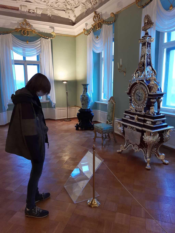 thueringen altenburg residenzschloss museum