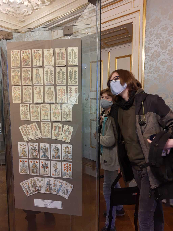 thüringen altenburg spielkartenmuseum