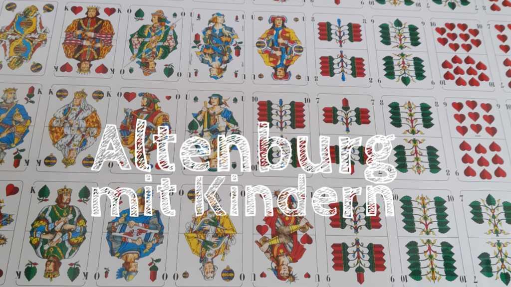 altenburg mit kindern