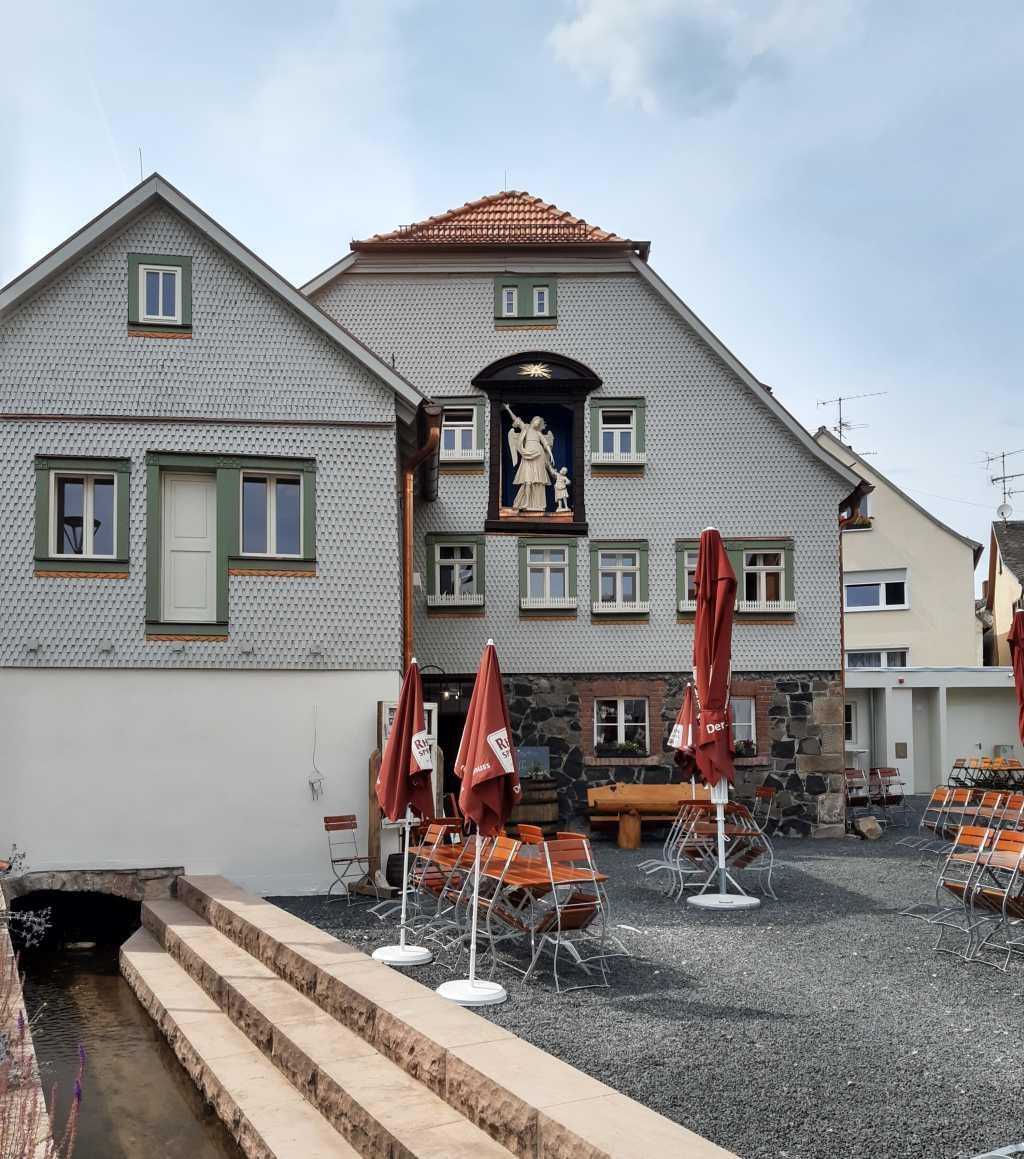 bischofsheim braunsmühle