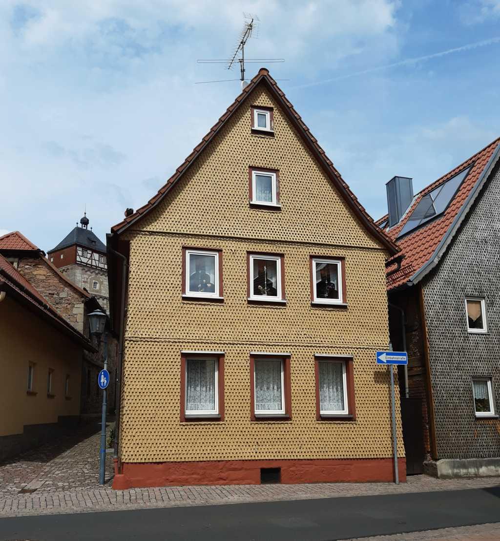bischofsheim holzschindeln