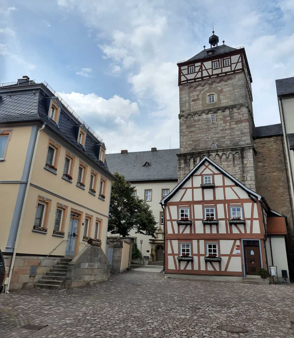bischofsheim zentturm