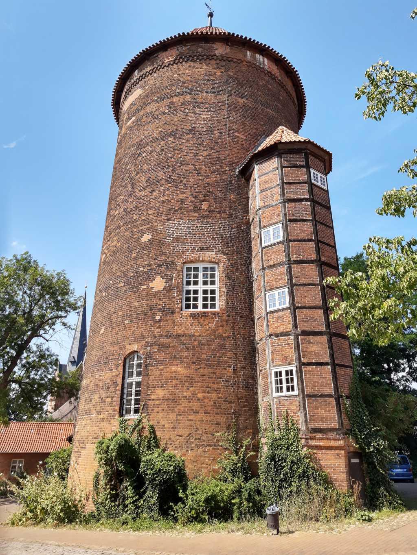 dannenberg waldemarturm