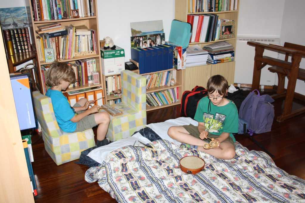 arouca couchsurfing