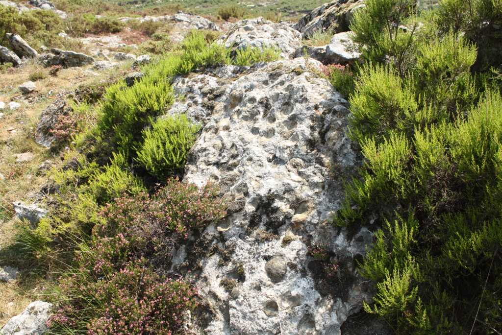 arouca geoparc birthingstones