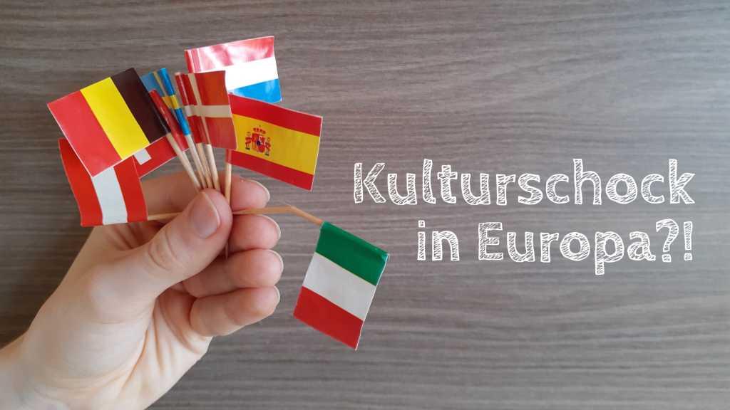 kulturschock in europa beitragsbild