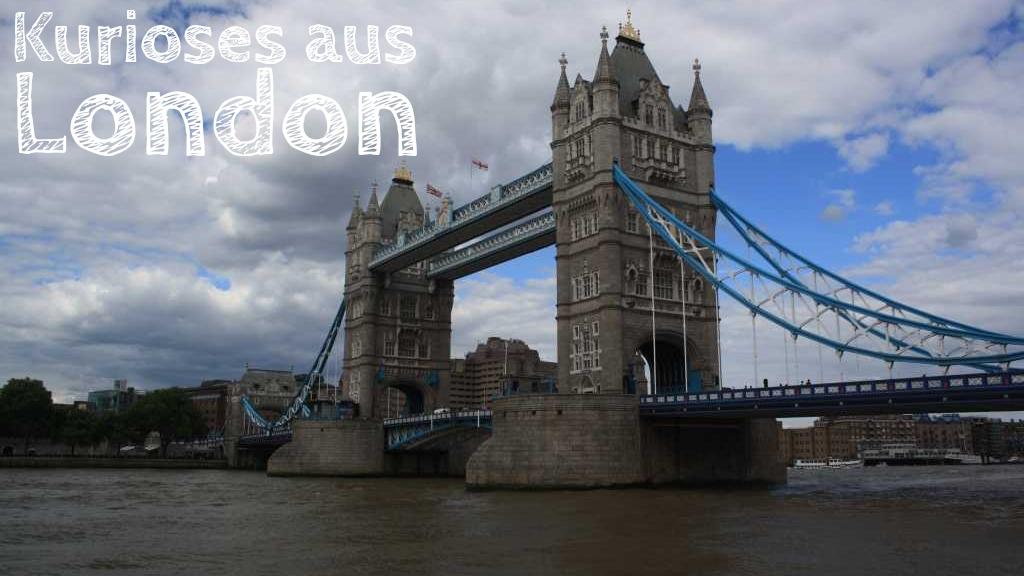 london virtuell tower bridge