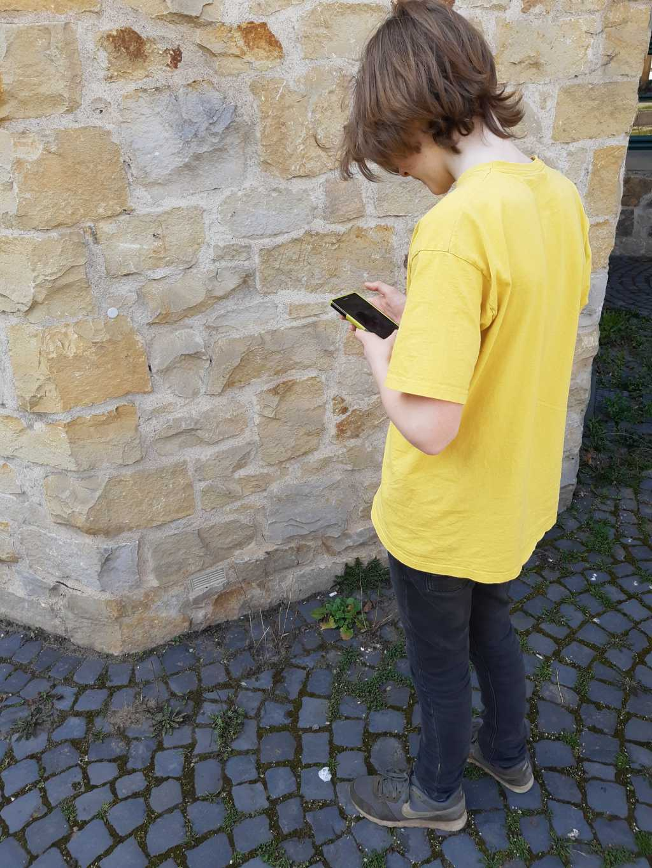 bückeburg drachenprüfung app