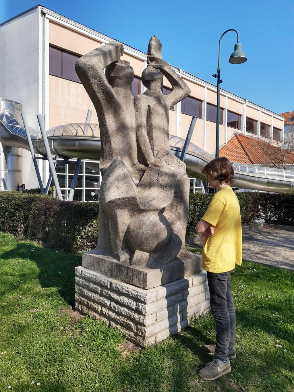 hallenbad bückeburg drachenprüfung