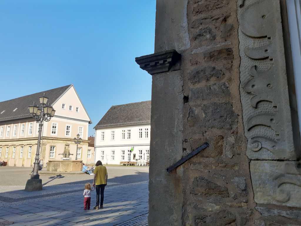 bückeburg drachenprüfung