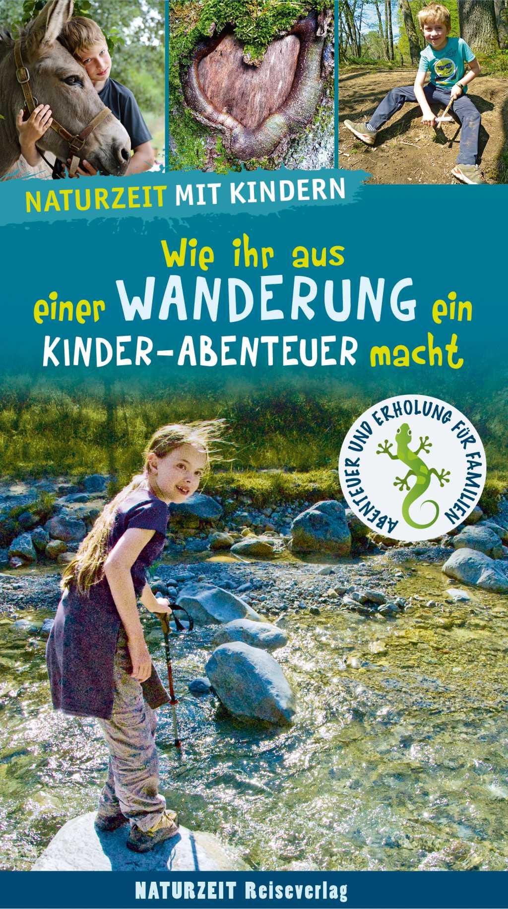 ebook_Wander-Abenteuer cover