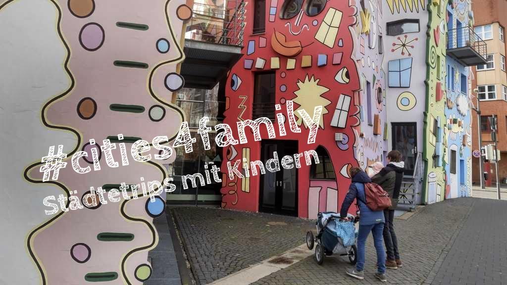 cities4family städtetrips mit kindern in niedersachsen