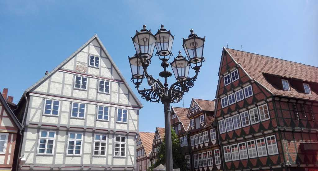 cities4family celle