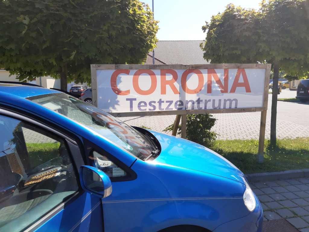 fischland-darss-zingst corona testzentrum