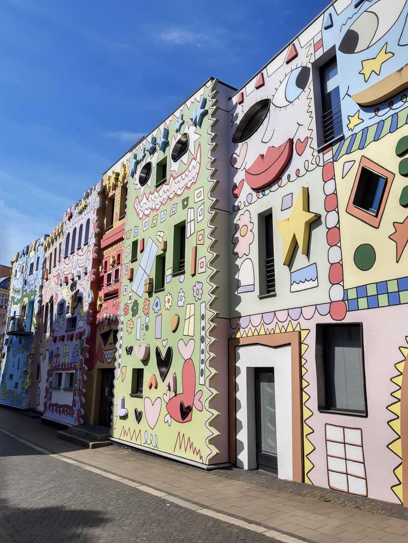 braunschweig happy rizzi house