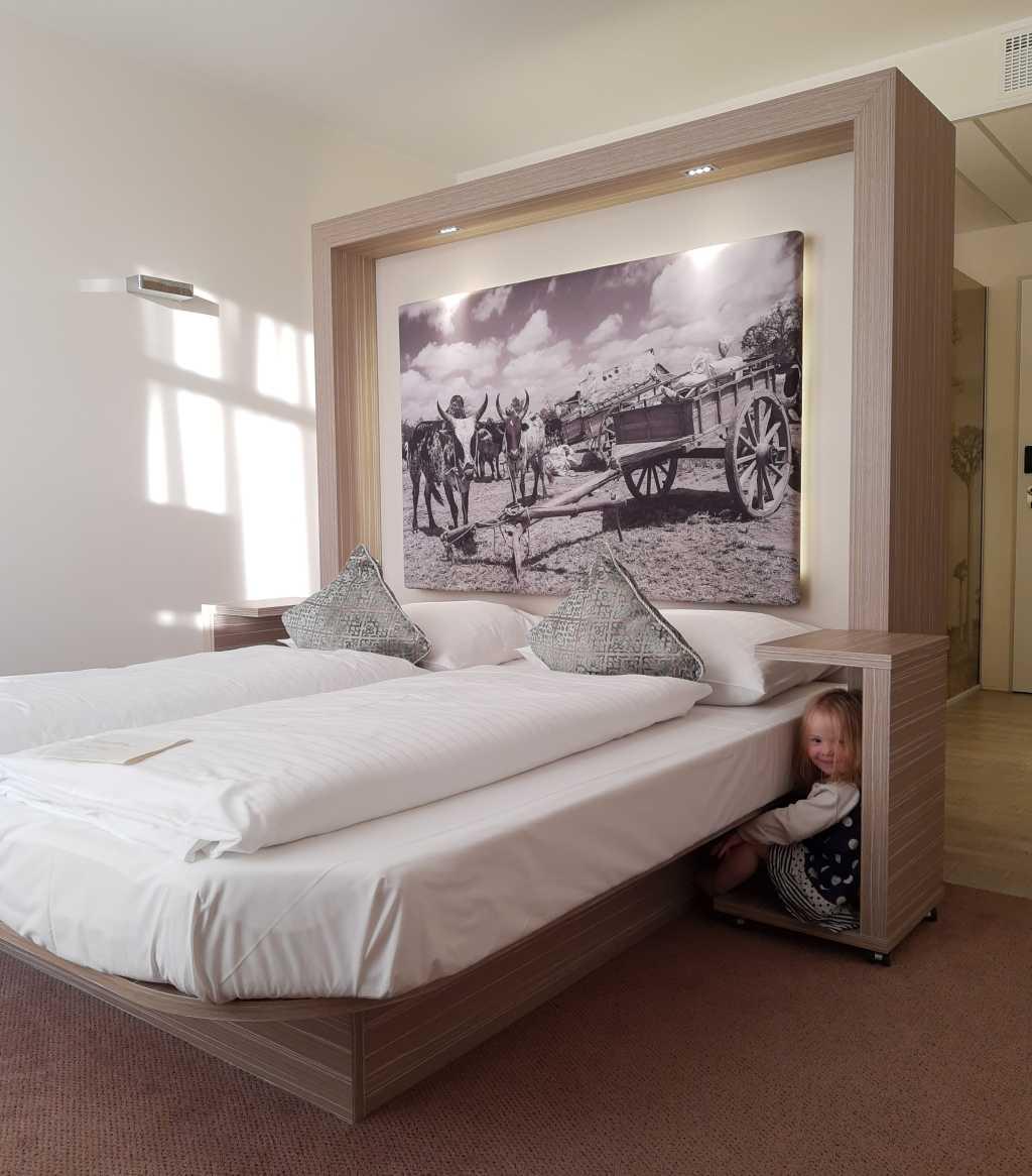 papenburg hotel arkadenhaus