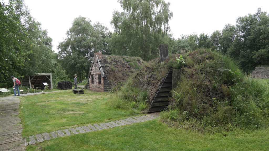 papenburg von velen anlage freilichtmuseum