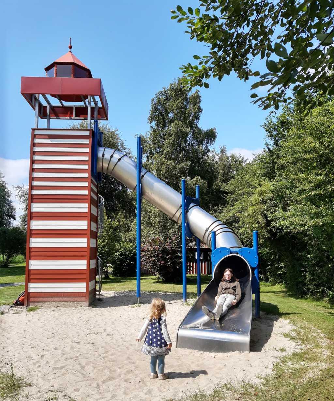 wilhelmshaven störtebeker park rutsche