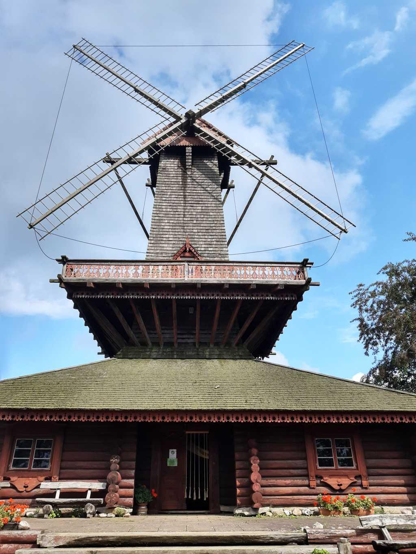 gilfhorn mühlenmuseum ukraine