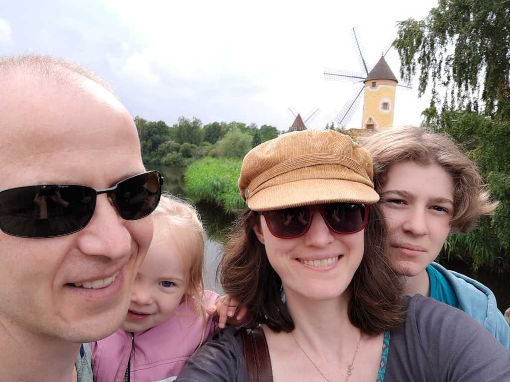 gilfhorn mühlenmuseum mit kindern